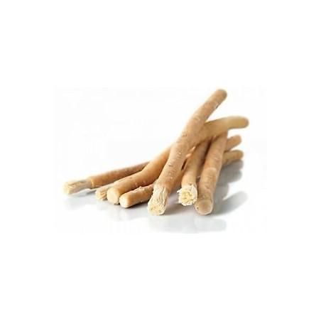 Siwak - Baton de siwak 100% naturel