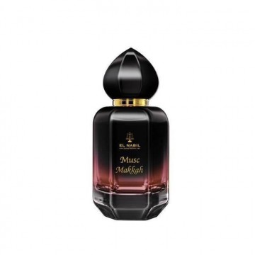 Parfum El Nabil Musc Makkah...