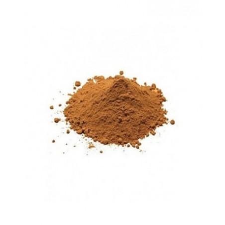 Costus indien en poudre - 100% naturel - Environ 35 gr