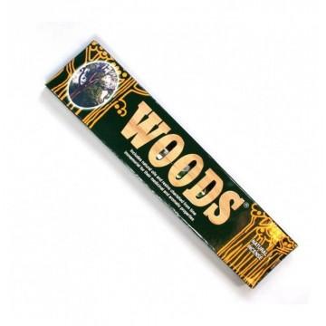 Encens Woods | Batonnets...