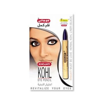Khol Khojati Eye Liner -...