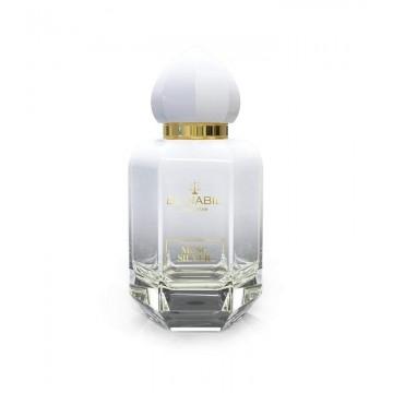 Parfum El Nabil Musc Silver...